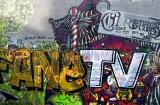 La Rochelle  underground 05