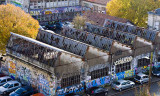 La Rochelle  underground 06