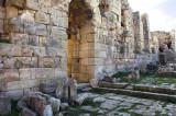 Fortin byzantin 05