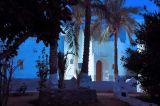algerie_algeria