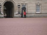1 London (1).jpg