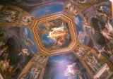 Vatican (3).jpg