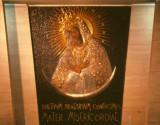 Vatican (4).jpg
