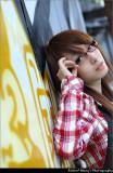 SunShine Girl_¤p¥¬