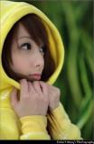 Lovely_¤p¥¬