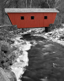 Red Bridge_2757.jpg