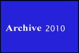 2010_archive