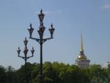 feb_2011