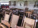Chair Market