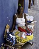 Street Vendor Selling Fruit.jpg