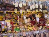 Corner Shop.JPG