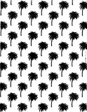 Palms-Two