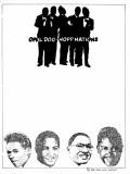 Opal Doo-Wopp Nations-letterhead-1981