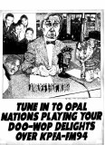 Opal Nations- DWD poster-1982.