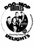Orioles - 1985