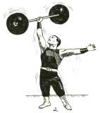 Weight-grounding_2