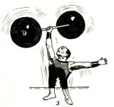 Weight-grounding_3