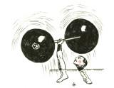 Weight-grounding_4