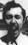 1977 - Opal - The Scream