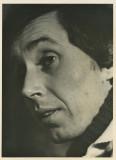1978 - Opal - close-up, Toronto