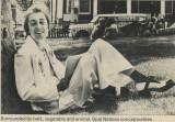 1978 - Opal - newsclipping, Toronto