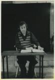 1979 - Opal - NYC reading - Jan.79