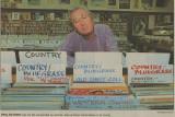 1992  -Opal - Down Home Music, El Cerrito, Calif.