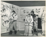 Gentle Animation Show - Image #5, Vancouver, 1975