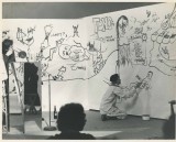 Gentle Animation Show - Image #6, Vancouver, 1975