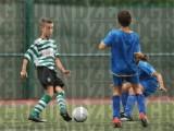 Estoril vs Sporting  05/10/09