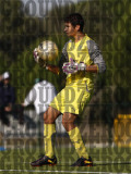 Sporting vs Desportivo de Chelas (Iniciados) 23/10/10
