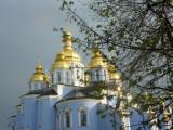 Kiev so charming