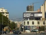 Beyrouth au Liban