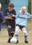 Youth Soccer 2008