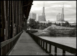 bridge01_1422.jpg