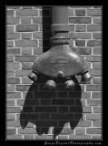 fire_hydrant01_0975.jpg