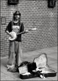 street_musician_1368.jpg