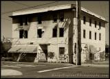 old_building01_3992.jpg