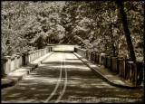 bridge01_0155.jpg