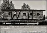train_cars06_0543.jpg