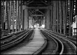 train_bridge02bw_1408.jpg