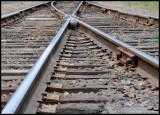 rr_tracks01_5814.jpg