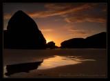 sunset01b_8476.jpg