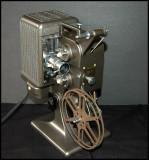 8mm_projector01_6832.jpg