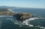 Cape Blanco Light House