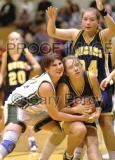 Basketball 05/06
