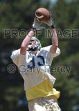Football Camp 6/25/2006