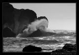 waves01_bw_0139.jpg
