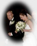Stephanie and Nathan's Wedding