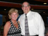 Family Cruise 2008